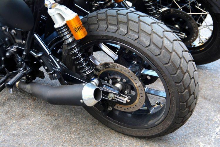 comment bien quilibrer la roue d une moto annonces blog moto. Black Bedroom Furniture Sets. Home Design Ideas